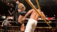 NXT 5-17-17 14