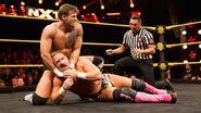 NXT 6-15-16 8