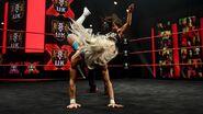 November 12, 2020 NXT UK 12