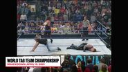 WWE Milestones All of Kane's Championship Victories.00017