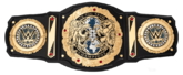 WWE UK Tag Team Championship.png