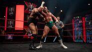 1-14-21 NXT UK 4