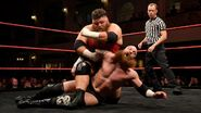 1-30-19 NXT UK 2