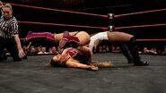 1-30-20 NXT UK 10