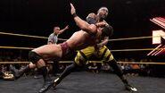 11-15-17 NXT 5