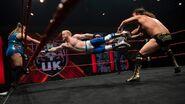 3-11-21 NXT UK 23