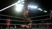 4-17-19 NXT UK 6