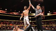 5-22-19 NXT 4