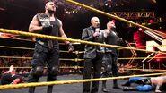 6-14-17 NXT 9