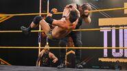 9-8-20 NXT 18