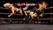April 27, 2016 NXT.14