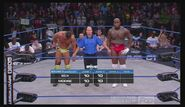 August 3, 2017 iMPACT! results.00011