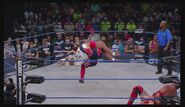 August 3, 2017 iMPACT! results.00013