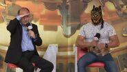 CMLL Informa (August 9, 2017) 11