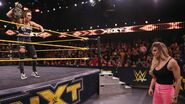 February 5, 2020 NXT results.26