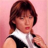 Hiromi Yagi