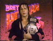 January 2, 1993 WWF Superstars of Wrestling.00013