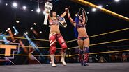 June 17, 2020 NXT results.38