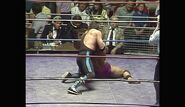 May 12, 1986 Prime Time Wrestling.00009