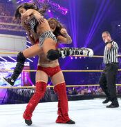 NXT 11-9-10 13