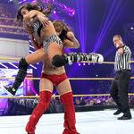 NXT 11-9-10 13.jpg