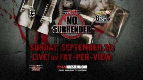 No_Surrender_September_20_On_PPV