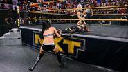 November 18, 2020 NXT 12