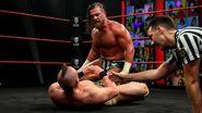 November 19, 2020 NXT UK 2