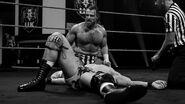November 19, 2020 NXT UK 5