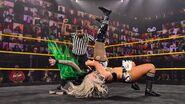 November 4, 2020 NXT 17