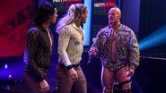 November 5, 2020 NXT UK 1