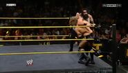 October 2, 2013 NXT.00019