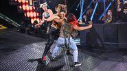 October 7, 2020 NXT 7