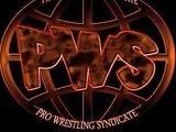 Pro Wrestling Syndicate