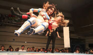 September 23, 2019 Ice Ribbon 6