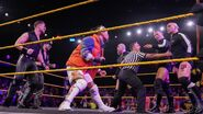 September 25, 2019 NXT results.37