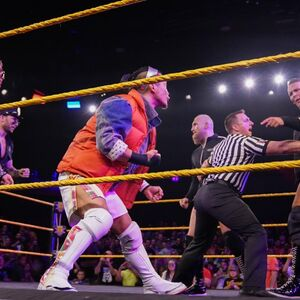 September 25, 2019 NXT results.37.jpg