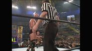 Stone Cold's Best WrestleMania Matches.00021