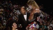 The Best of WWE 'Macho Man' Randy Savage's Best Matches.00026