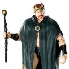 WWE Elite 13 King Sheamus.jpg