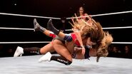 WWE House Show (August 7, 15') 13