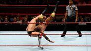 WWE United Kingdom Championship Tournament 2018 - Night 1 10