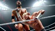WWE World Tour 2013 - Newcastle.13