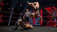1-14-21 NXT UK 12