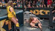 1-2-19 NXT 12