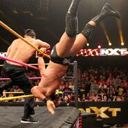 10-19-16 NXT 6