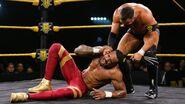 10-2-19 NXT 39