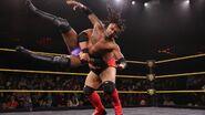 11-13-19 NXT 28