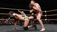5-8-19 NXT 18