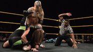 6-13-18 NXT 2